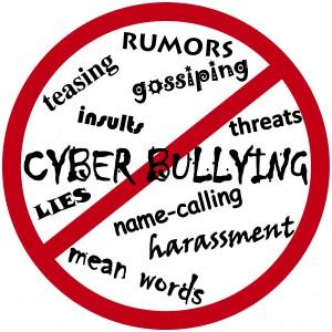 Stop Bullying | Fivay High School