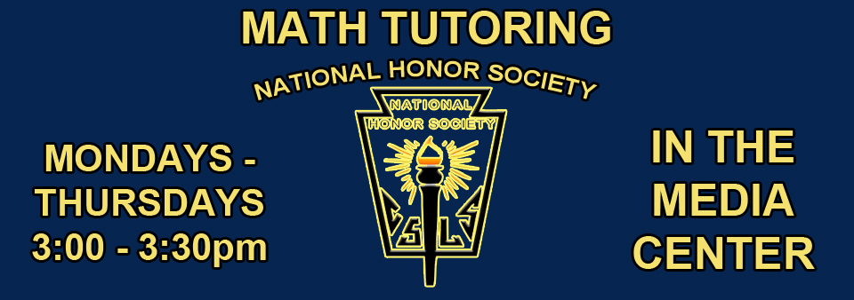 MathTutoring-1