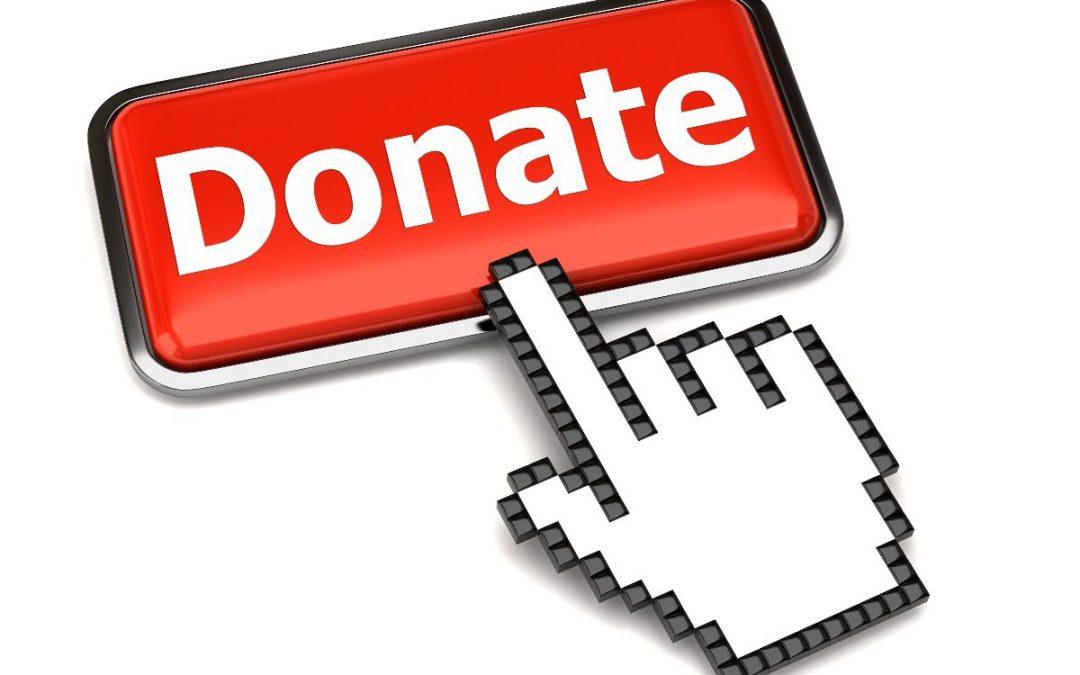 Senior Scholarship Donations — Massaro/Kunick/Fenton Memorial (Pants/Shorts Week)